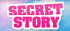 Secret--Story--oo3
