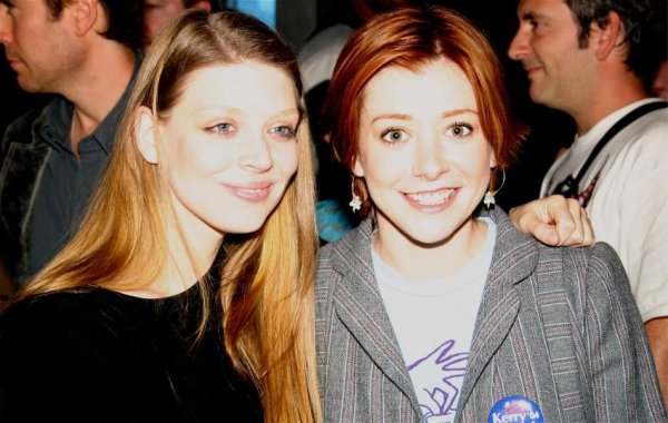 (l) willow et tara (l)