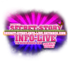 secret-story-info-live